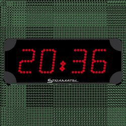 repetiteur chronometre