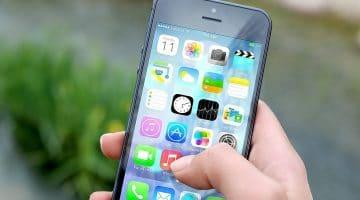 Développement d'applications mobiles sur-mesure Stramatel