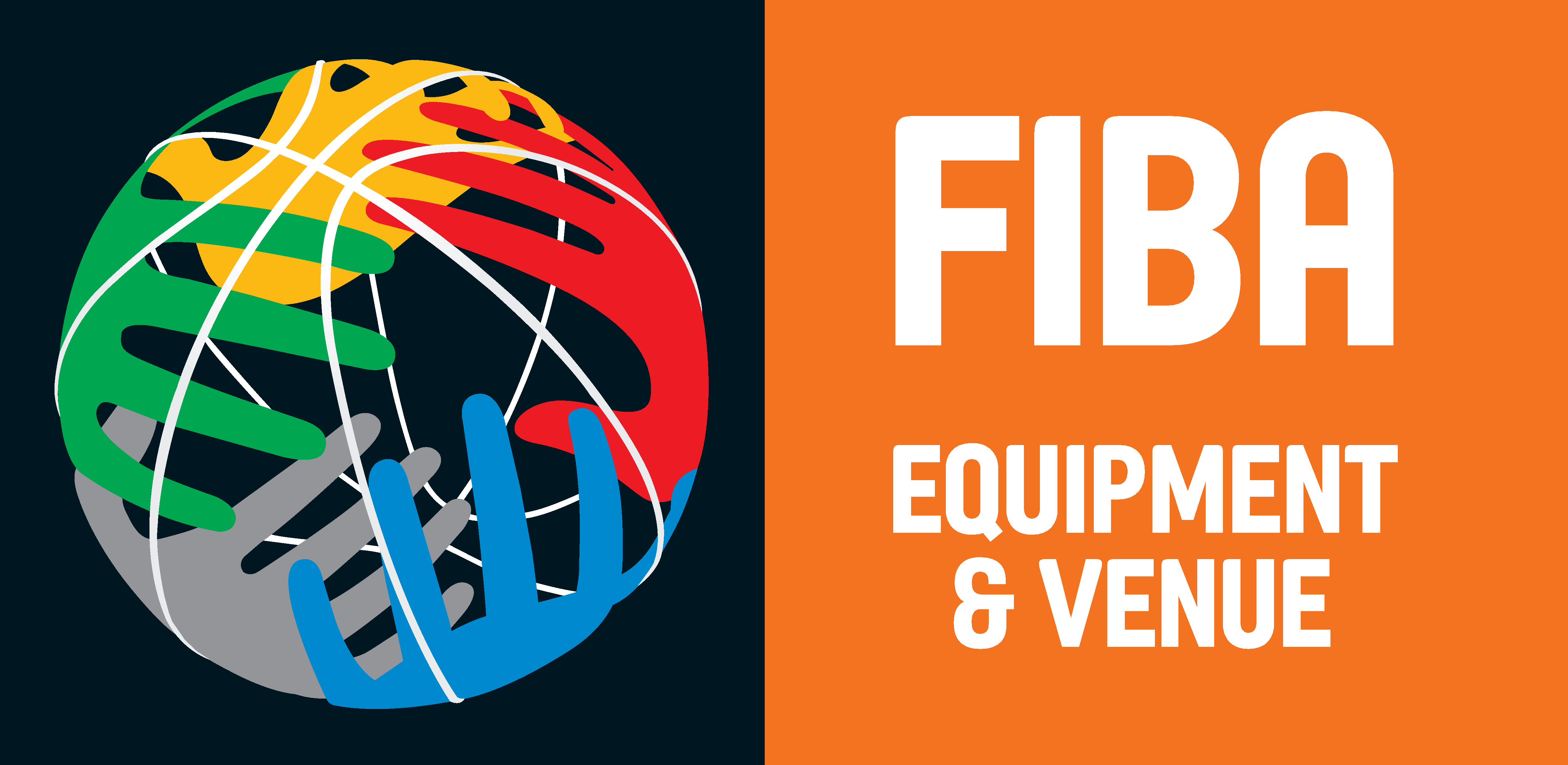 FIBA Equipment & Venue
