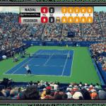 SL live Stream tenis