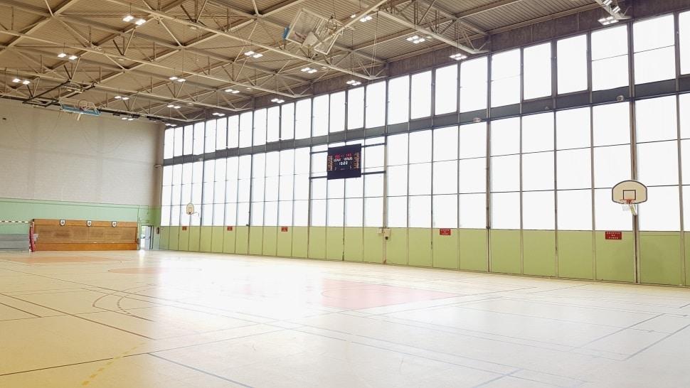 afficheur de score multisport