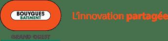 logo bouygues batiment