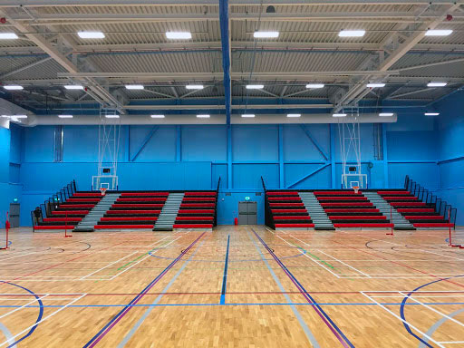 lancaster-university-sport-hall-stramatel